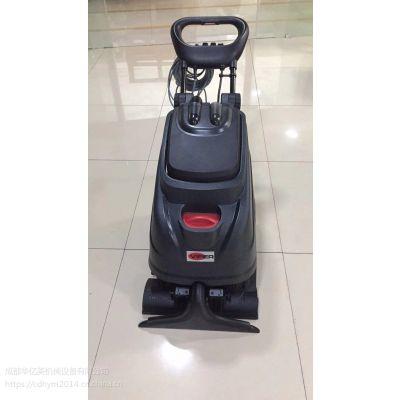 力奇威霸(viper)CEX410三合一地面地毯布艺抽洗机