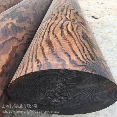 南方松古建工程,上海南方松防腐木木条方厂家