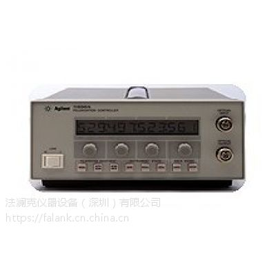 出租、出售Agilent 11896A 光偏振控制器