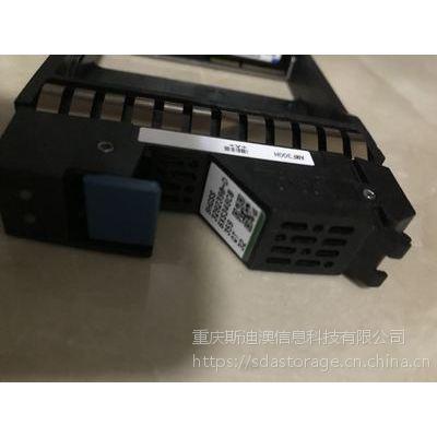 HDS 3282390-D DF-F850-9HGSS HUS 900GB SAS 10K 2.5