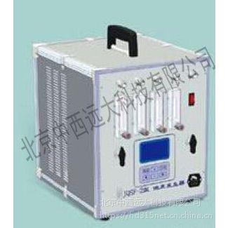 中西 湿度发生器 型号:FJ23-JQSF-2库号:M401621