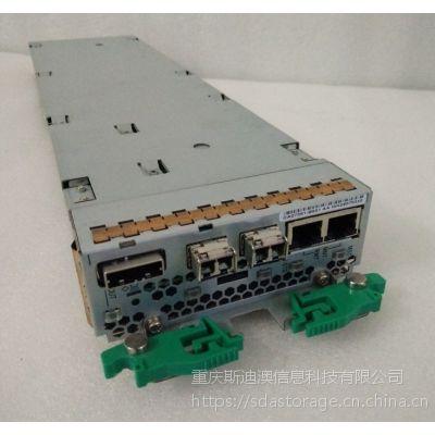 Fujitsu CA07081-B651 E2000 M200 CONTROLLER 控制器