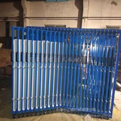 常州板材储存货架 移动式货架 省空间 小仓库专用