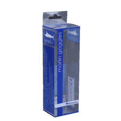 平度哪里印刷塑料盒-塑料包装盒价格低?
