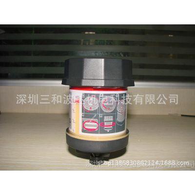 自动注油器  Pulsarlube E食品机械自动润滑装置,数码加脂泵