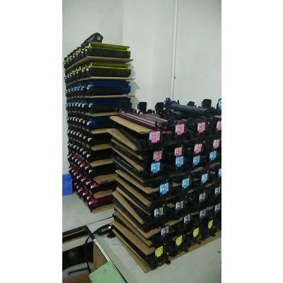 工厂直销晟俊307A 适用HPCP5225打印机惠普ce740a彩色硒鼓国产兼容