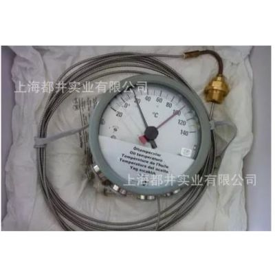 德国原装进口Messko变压器温度计油温表传感器油位计继电器吸湿器