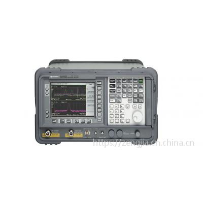 E4407B ESA-E 系列频谱分析仪