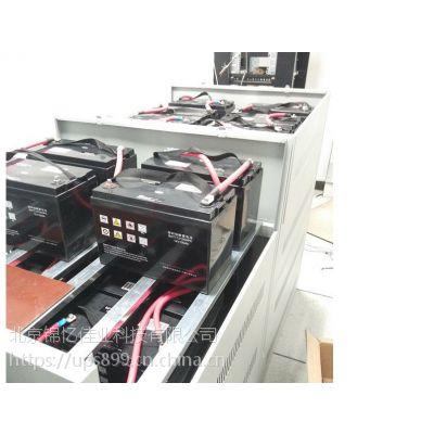 BATT12100APC施耐德蓄电池报价12V100AH黑色壳体施耐德旗下品牌
