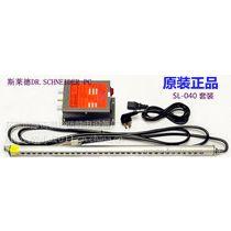 供应ST403A静电消除器