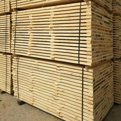 托盘料直销商 木质托盘料哪家好 托盘料采购 中林木材