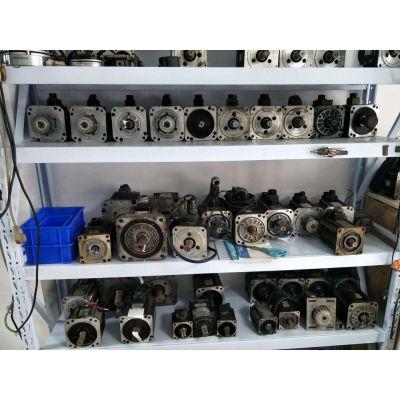 宁波变频器维修,伺服电机维修,触摸屏维修