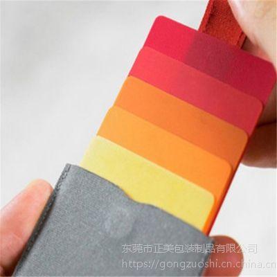 厂家定做湖南磨砂半透明PP胶片 怀化PP硬塑料薄片 乳白/绿色塑料板