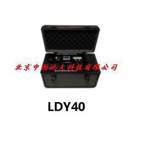 中西(LQS现货)便携式交直流电源 型号:BSR8-LDY40库号:M338000