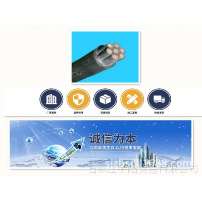 DJGPGPR耐高温硅胶电缆KFFP22线缆规格