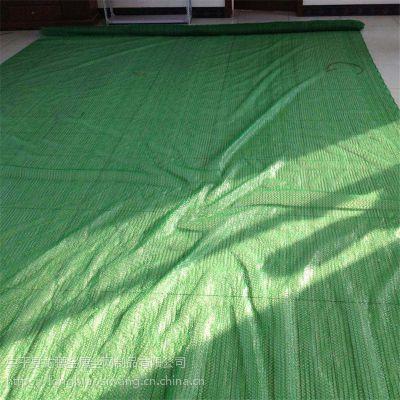 建筑工地防尘网 遮阳网尺寸 安全网规格