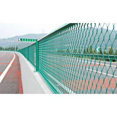 高速公路护栏网生产商