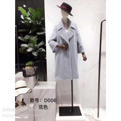 广州品牌折扣女装批发品牌女装折扣批发网阿里巴巴