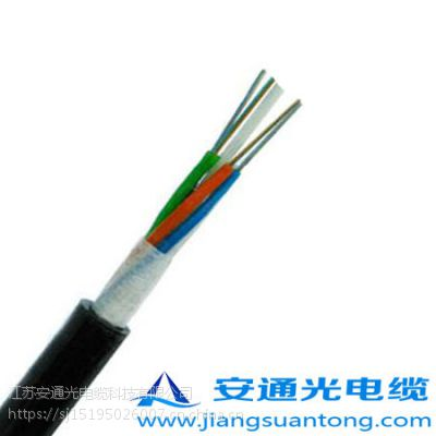 非金属管道光缆 GYFTY光缆特价