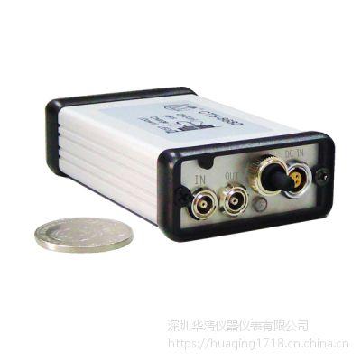CTS-8682放大器CTS-8682 超声前置放大器