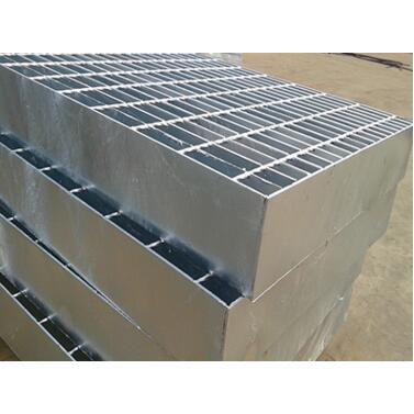 平台专用钢格栅板A晋江县平台专用钢格栅板A平台专用钢格栅板价格