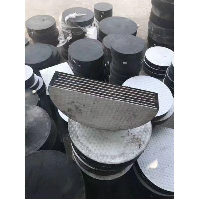 橡胶支座厂家价格计算标准
