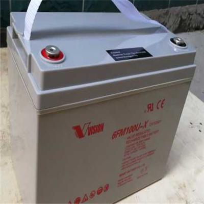 威神蓄电池CP12290批发商是哪家