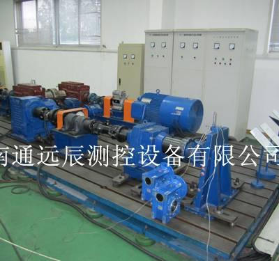 液压马达测试台品牌 南通远辰测控设备供应
