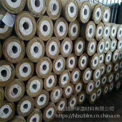 莱芜市价格实惠 窑炉硅酸铝管密度120kg一立方