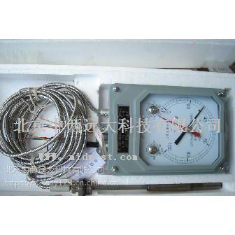 温度指示控制器0-120度不带温度显示仪(中西器材) 型号:BWY-803A库号:M78780