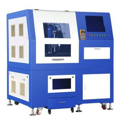 铝型材切割机-杭州切割机-和谐天域激光标记