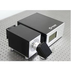 太阳光模拟器光斑直径50mm