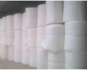 泡泡棉报价-瑞隆包装材料(在线咨询)-常德泡泡棉
