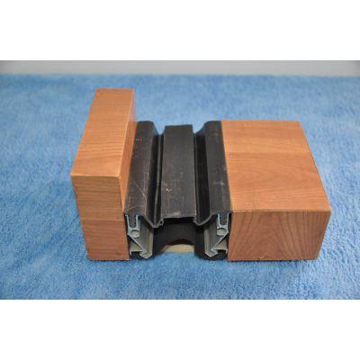 商丘铝合金盖板变形缝批发厂家河南海达变形缝伸缩缝