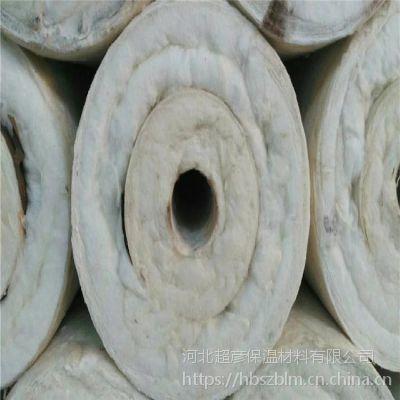 舞钢市 铝箔玻璃棉管壳10公分每平米/报价厂家