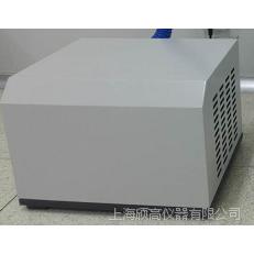 投入式制冷器ZL-1