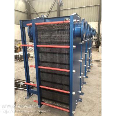 ,厂家,现货供应安培威,H17板式换热器垫片