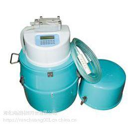 信宜自动水质采样器YD-24A型BX-01A-1便携式水质采样器的具体参数