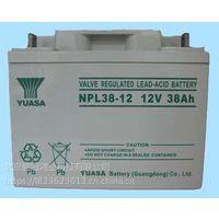 NP38-12汤浅阀控式铅酸蓄电池热销中