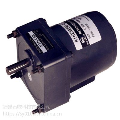 ACS143-1K6-3-C 变频器