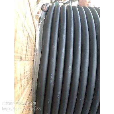 捷尔 WDZ-OIL 2000V 535MCM石油平台电缆价格