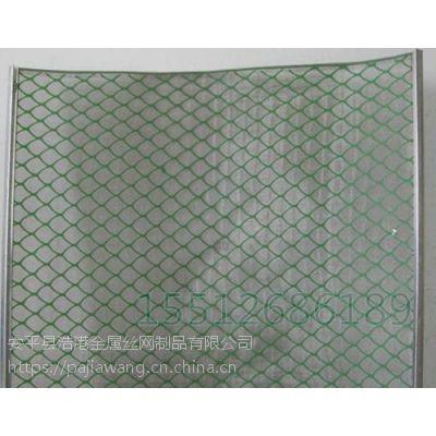 复合振动筛网厂@成都复合振动筛网生产厂家