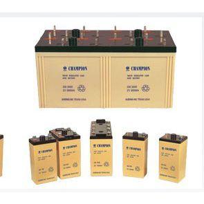 四川冠军电池│四川蓄电池│免维护蓄电池│冠军蓄电池GEL系列