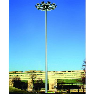 专业提供高杆灯,太阳能路灯,草坪灯