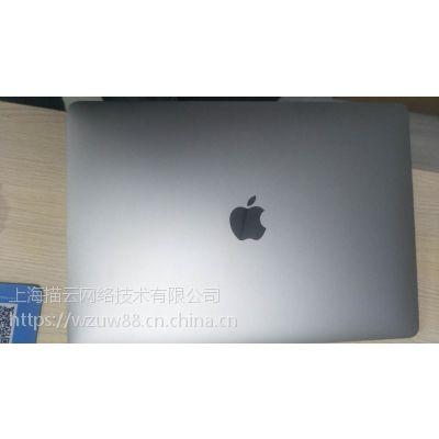 上海苹果笔记本出租/苏州苹果笔记本出租