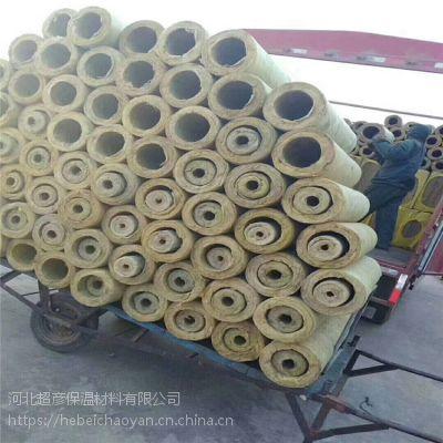 忻州市超细硅酸铝管10公分优惠销售/大厂家