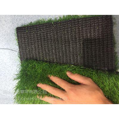 北京幼儿园人造草坪厂家包邮正品-价格透明