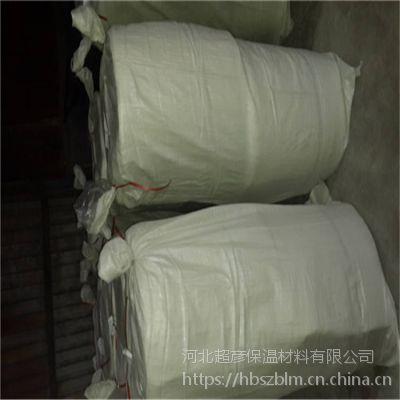 青岛市 高密度硅酸铝纤维毯 批发什么价格