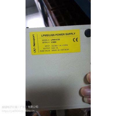 租售回收Newport纽波特 LPMS-5-220 LQC660-110C激光二极管模块
