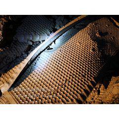 商混站污水环保方案城市基建淤泥处理设备
